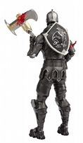 "Fortnite Black Knight 7"" Action Figure 